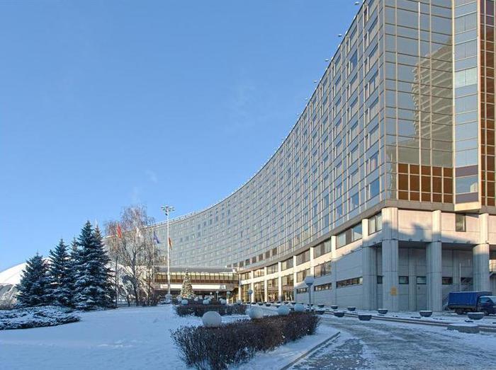 hotel (700x523, 61Kb)