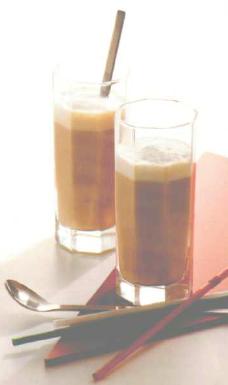 1394793063_kofe_latte (228x385, 95Kb)