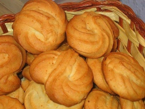 печенье (550x425, 123Kb)