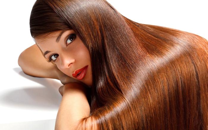 Маска для блеска волос (1) (700x437, 293Kb)