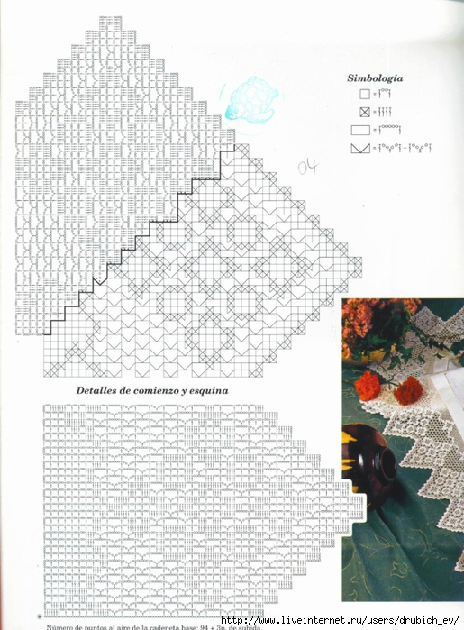 0_ebf26_a32028fb_XXXL (515x700, 273Kb)
