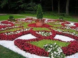 07-flowerbed (270x202, 57Kb)