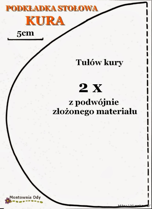 kura1 (509x700, 127Kb)