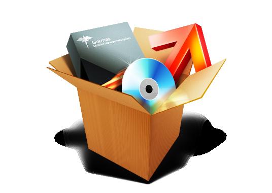 Лучший бесплатный софт BestFREE (1) (536x380, 139Kb)
