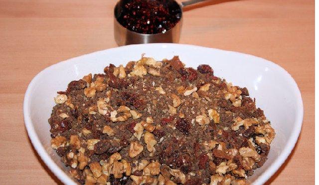 Орехово-шоколадные рогалики (1) (640x371, 226Kb)