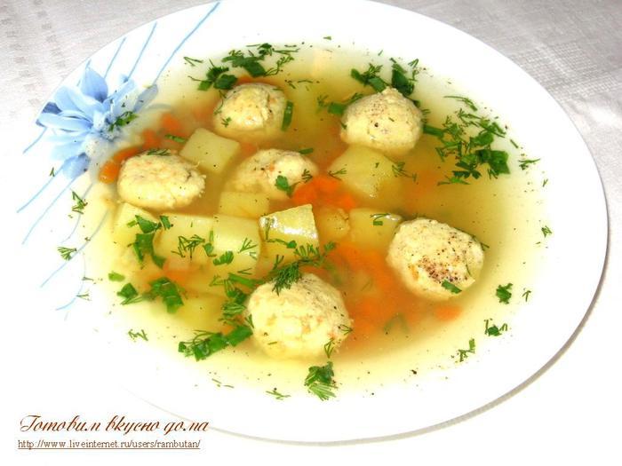 фанерно-мебельный комбинат самая вкусные супы с щуки причина любви