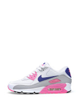nikeshoes-ru-nike-air-max-90-wmns-essential-11-160x210 (160x210, 29Kb)