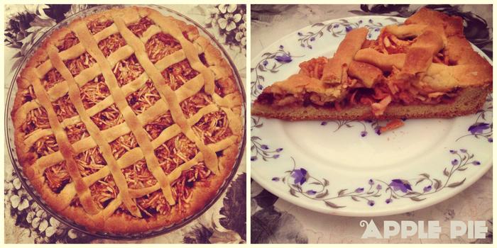 apple pie  (700x350, 356Kb)