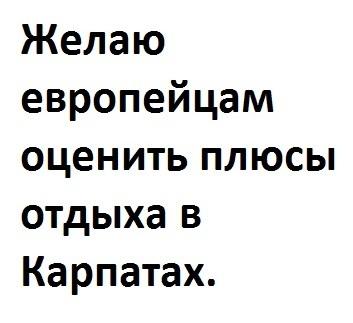 0_b0c94_76d91405_L (353x323, 71Kb)