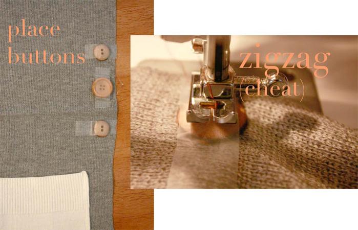 шарфик с карманами и пуговицами (4) (700x450, 285Kb)