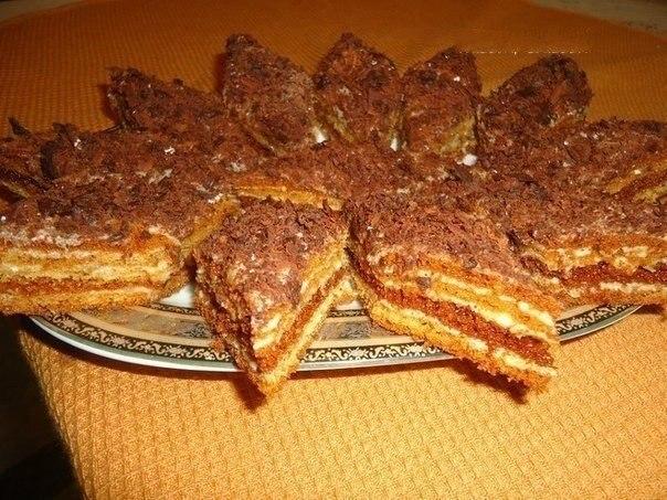 пирожное (500x353, 85Kb)