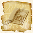 telefon (110x110, 37Kb)