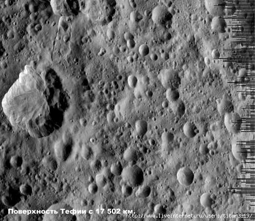 Тефия 18 (520x450, 197Kb)