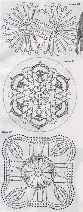 m_099-2 (276x700, 200Kb)