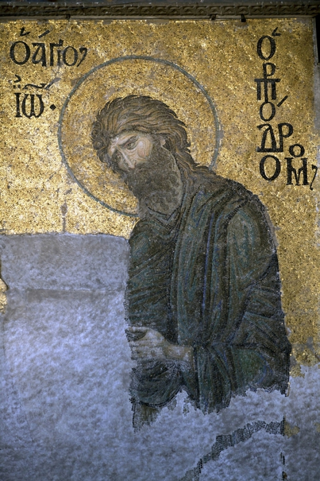 3418201_JohntheBaptist2___John_the_Baptist_Hagia_Sophia_Istanbul (466x700, 323Kb)