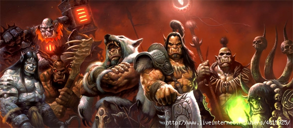 warlords_of_draenor_art_580 (580x254, 140Kb)