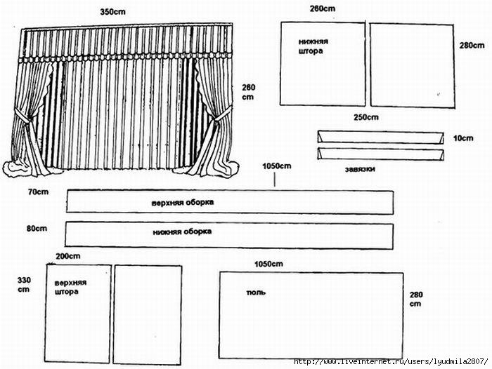 1-1-mkyfOavFydo (700x526, 159Kb)