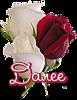 0_d0e59_3b134745_S (77x100, 15Kb)