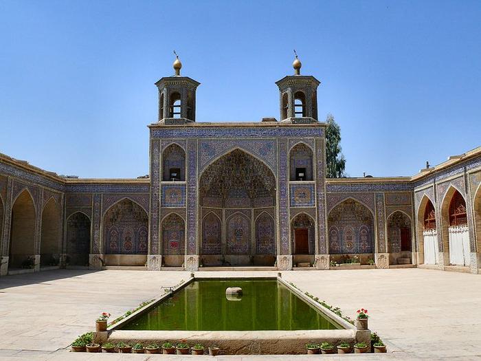 красивая мечеть фото 15 (700x525, 354Kb)