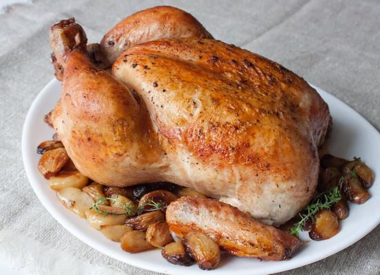 chicken-40-garlic-cloves (550x398, 127Kb)