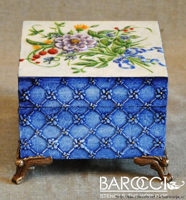 4964063_treasure_box_stensil_barocci18 (652x700, 430Kb)