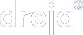 logo (170x71, 5Kb)
