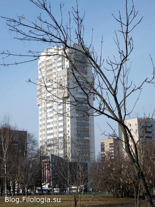 Высотка у метро Речной вокзал./3241858_doma02 (525x700, 238Kb)