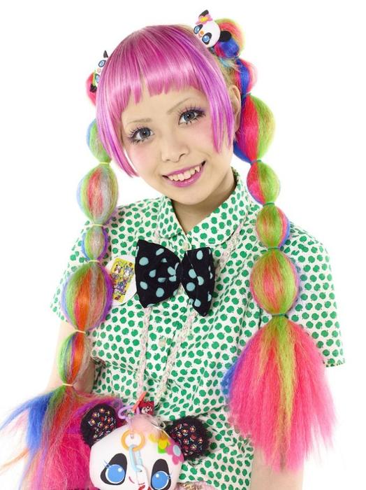 молодежная мода токио 1 (524x700, 345Kb)
