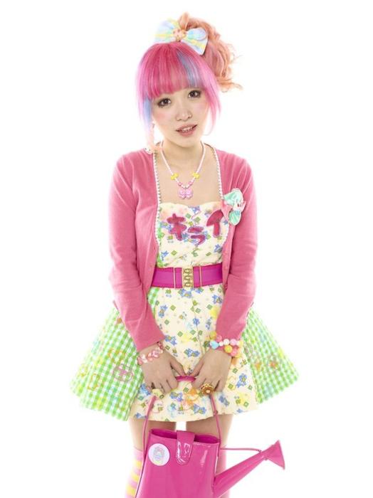 молодежная мода токио 4 (524x700, 181Kb)