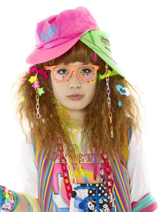 молодежная мода токио 8 (524x700, 339Kb)