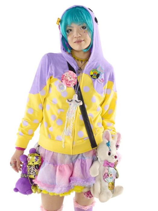 молодежная мода токио 10 (524x700, 231Kb)