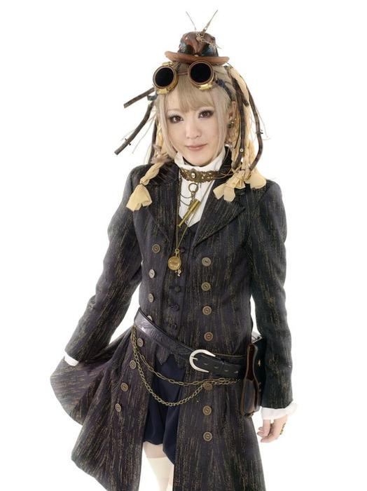 молодежная мода токио 11 (524x700, 199Kb)