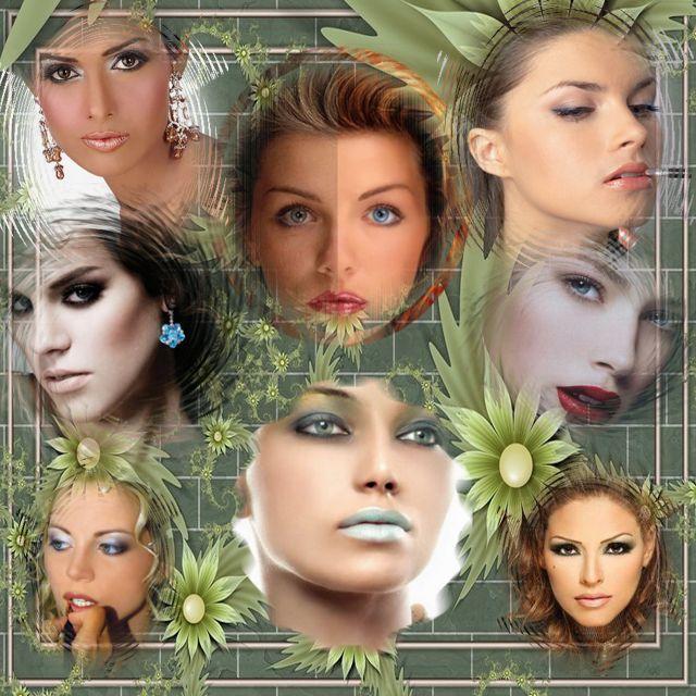 макияж (640x640, 88Kb)