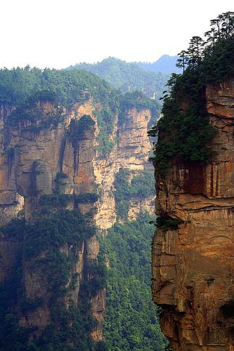 нац.парк, Китай 3 (333x500, 256Kb)