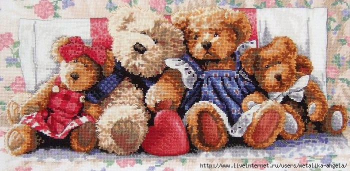 Stitchart-A-Row-of-Love0 (700x343, 266Kb)
