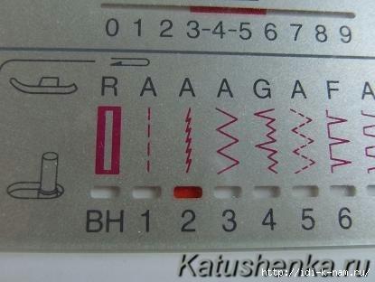 Р° (2) (415x312, 62Kb)