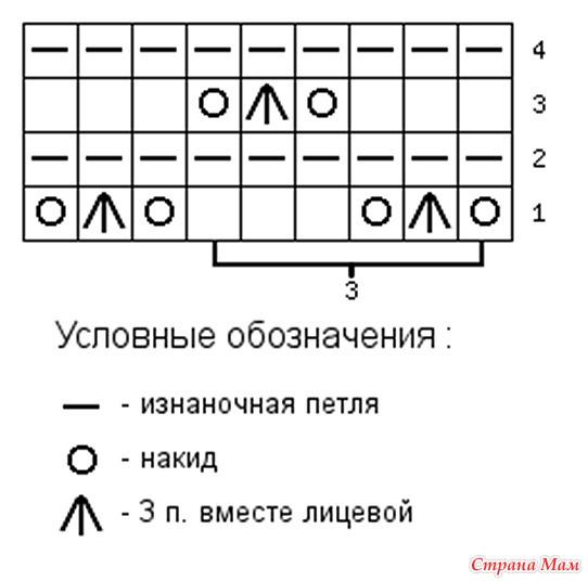 11317404_93614nothumb650 (542x536, 75Kb)
