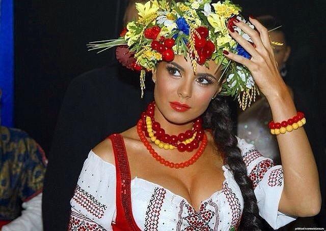 Украинка Деха стала чемпионкой Европы по тяжелой атлетике - Цензор.НЕТ 5314