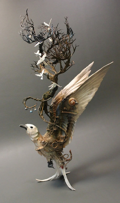 Ellen-Jewett-Sculpture-Bird (416x700, 246Kb)