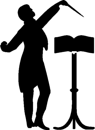 0_850c8_ac52b729_L (200x275, 15Kb)