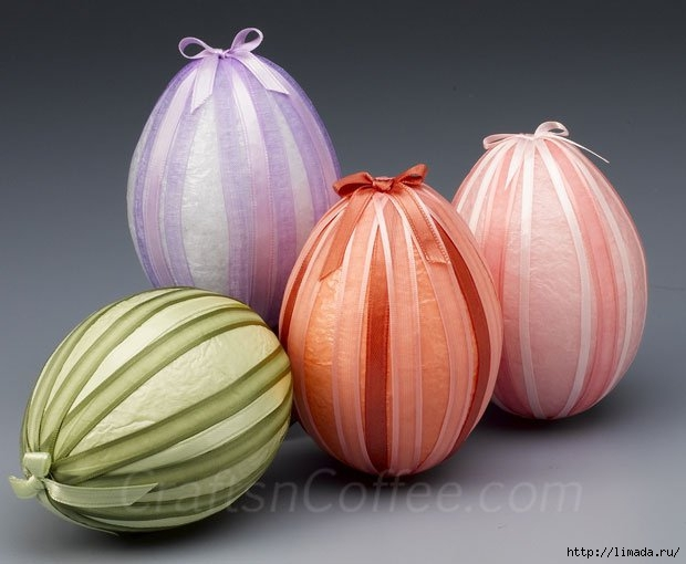 diy-tissue-ribbon-eggs (620x510, 129Kb)