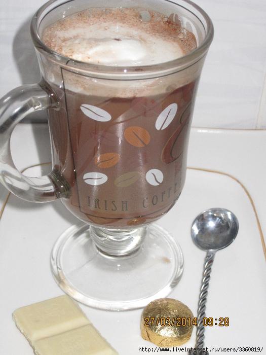 Горячий шоколад 011 (525x700, 264Kb)