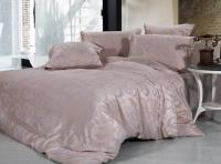 Как превратить кровать в главный элемент спальни (2) (200x148, 32Kb)