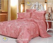 Как превратить кровать в главный элемент спальни (4) (186x150, 39Kb)