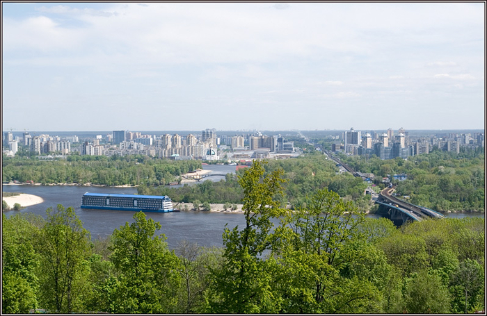 киев1 (700x455, 384Kb)