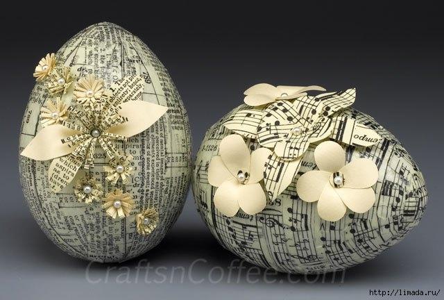 tim-holtz-tape-easter-eggs (640x432, 160Kb)