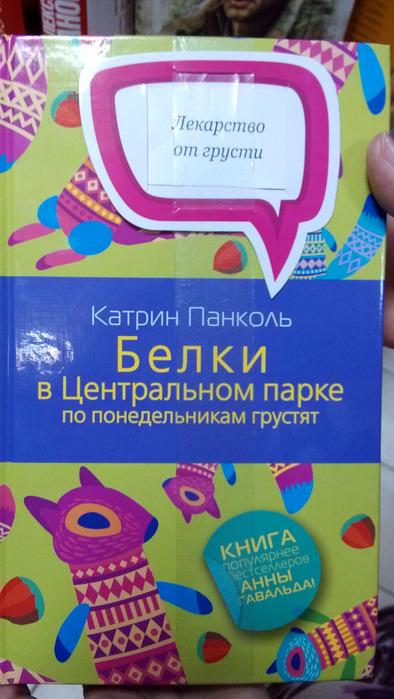 чудо-книга (394x700, 119Kb)