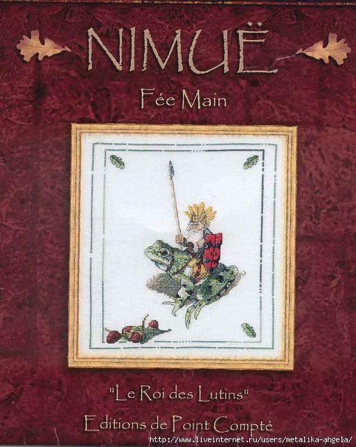 Nimue- Le Roi des Lutins (517x649, 195Kb)