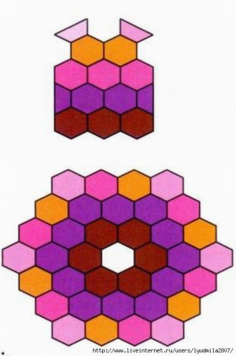1-1340071370_soedinenie-svyazanyh-motivov (464x700, 104Kb)