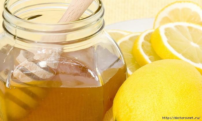 1395937339_myod_limon (700x420, 181Kb)